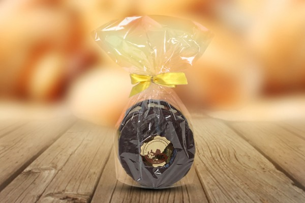 Eierlikör-Lebkuchen 3-er Packung