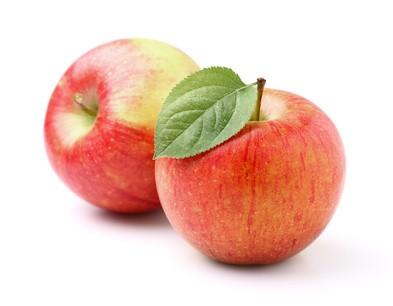 Winter-Schlemmer-Apfel-Likör