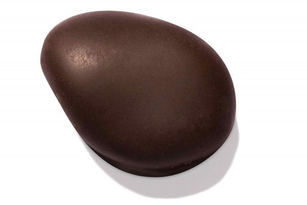Aprikosen in Zartbitterschokolade 200g